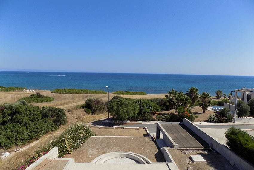 Luxury beach villas for sale in Cyprus√30