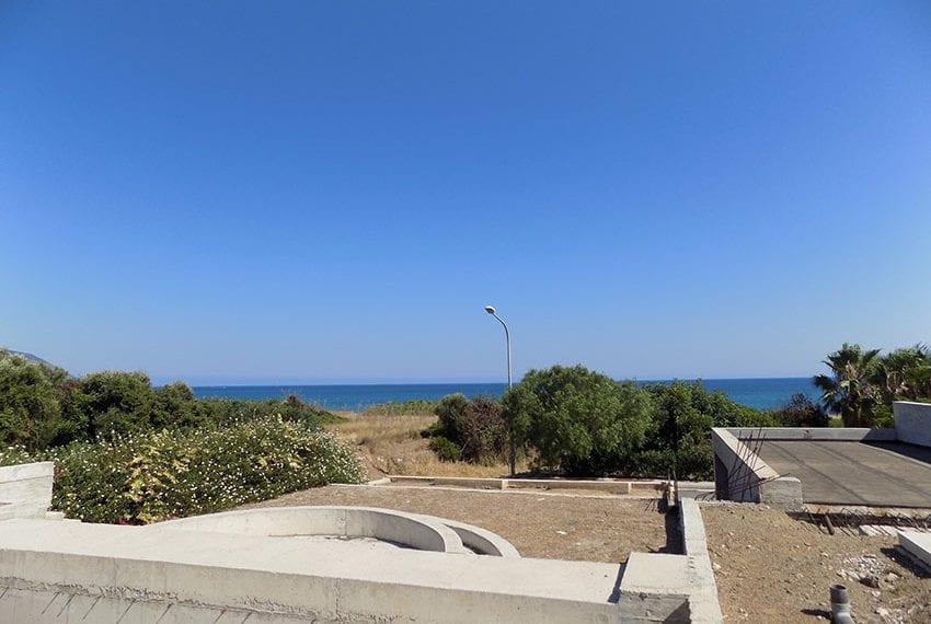 Luxury beach villas for sale in Cyprus√29