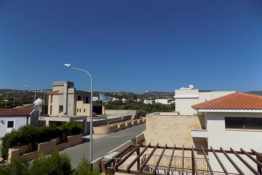 Luxury beach villas for sale in Cyprus√27