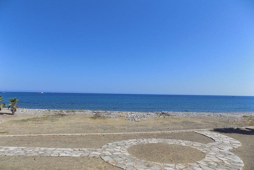 Luxury beach villas for sale in Cyprus√20