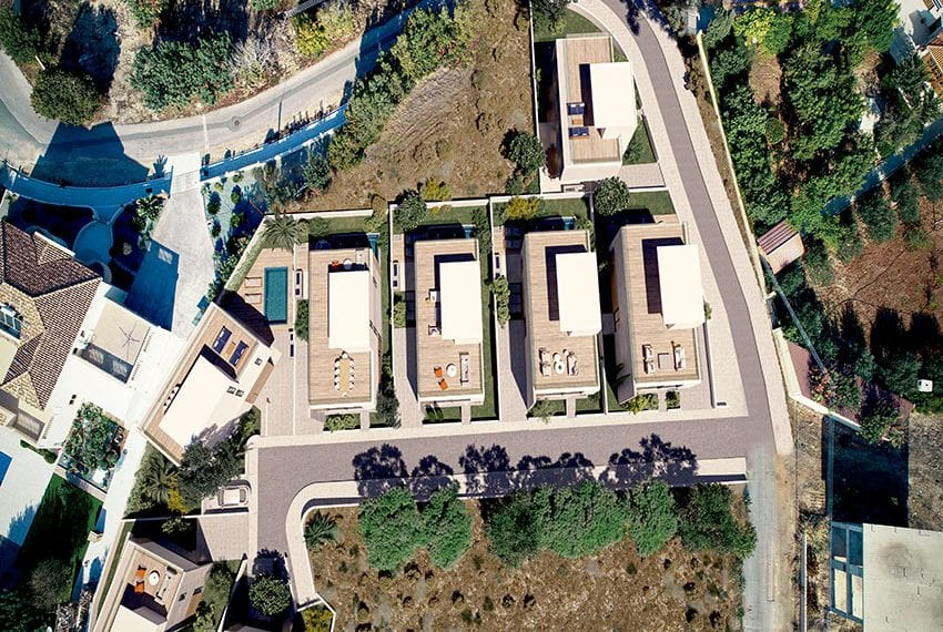 Modern-villas-for-sale-with-private-pool-Konia-Pafos02