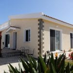 Bungalow for sale St George Akamas Cyprus