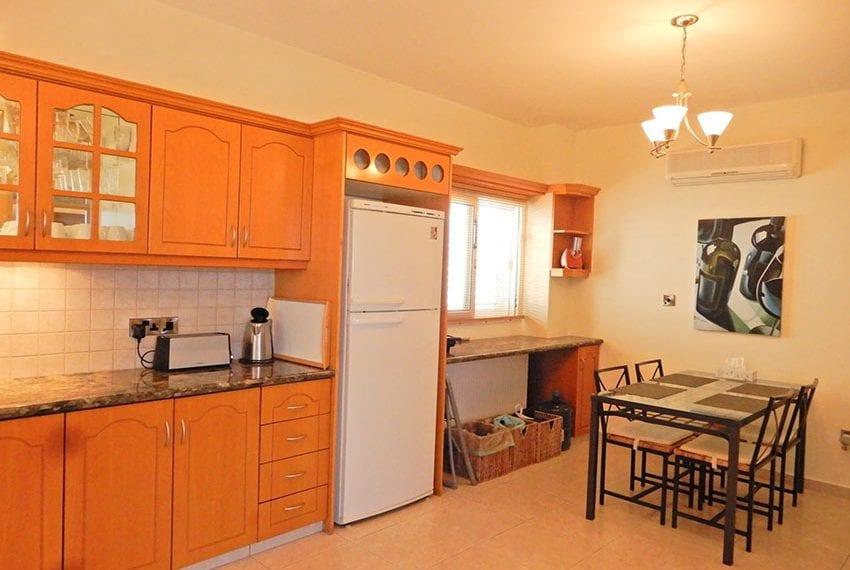 Detached villa for sale in Kissoenrga Pafos08