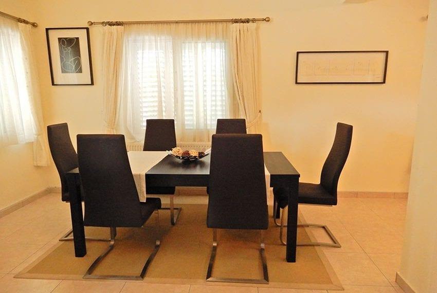 Detached villa for sale in Kissoenrga Pafos12