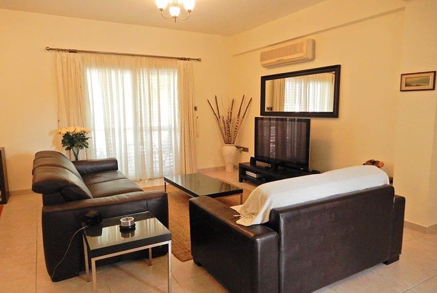 Detached villa for sale in Kissoenrga Pafos13