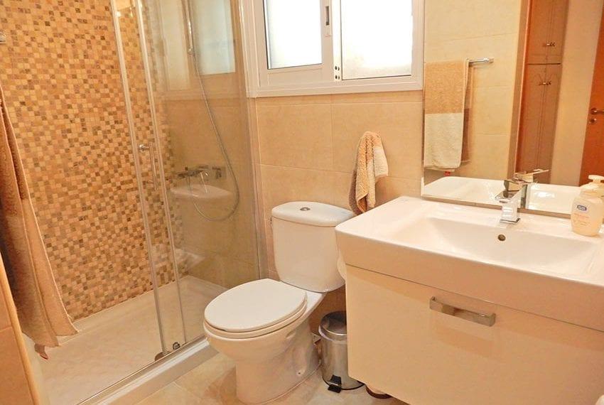 Detached villa for sale in Kissoenrga Pafos17