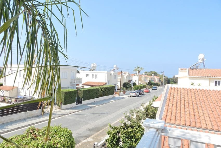 Detached villa for sale in Kissoenrga Pafos20