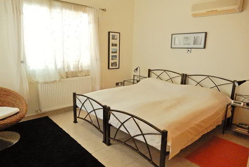 Detached villa for sale in Kissoenrga Pafos23