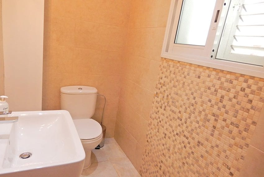 Detached villa for sale in Kissoenrga Pafos25