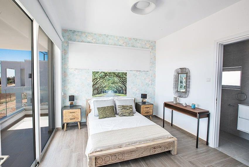Luxury villas for sale in Protaras Cyprus01