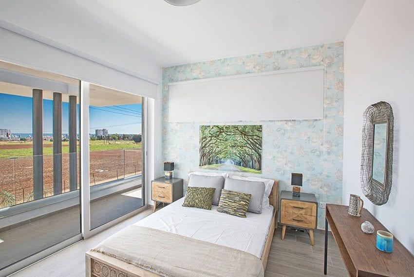 Luxury villas for sale in Protaras Cyprus02