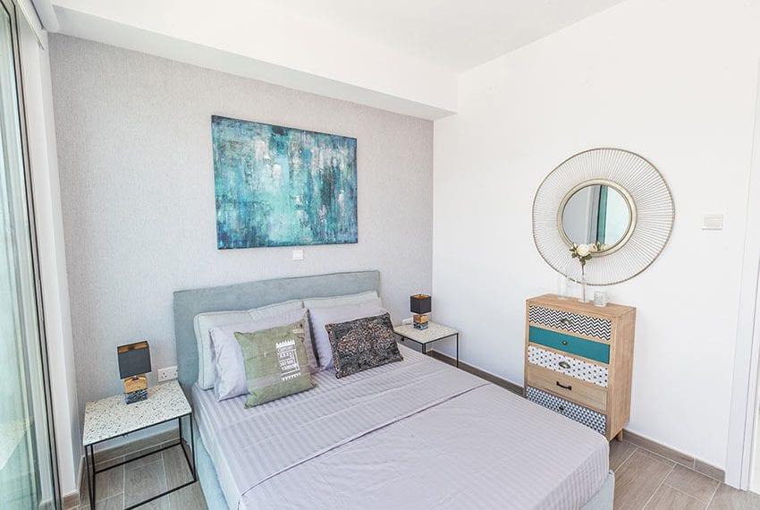 Luxury villas for sale in Protaras Cyprus07