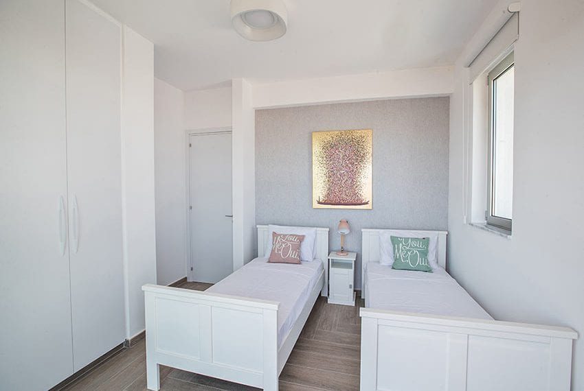 Luxury villas for sale in Protaras Cyprus11