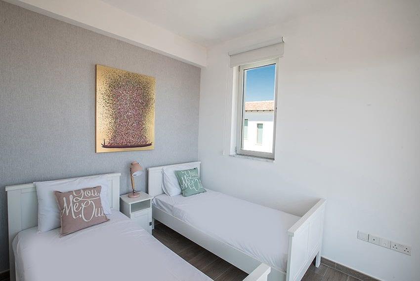 Luxury villas for sale in Protaras Cyprus12