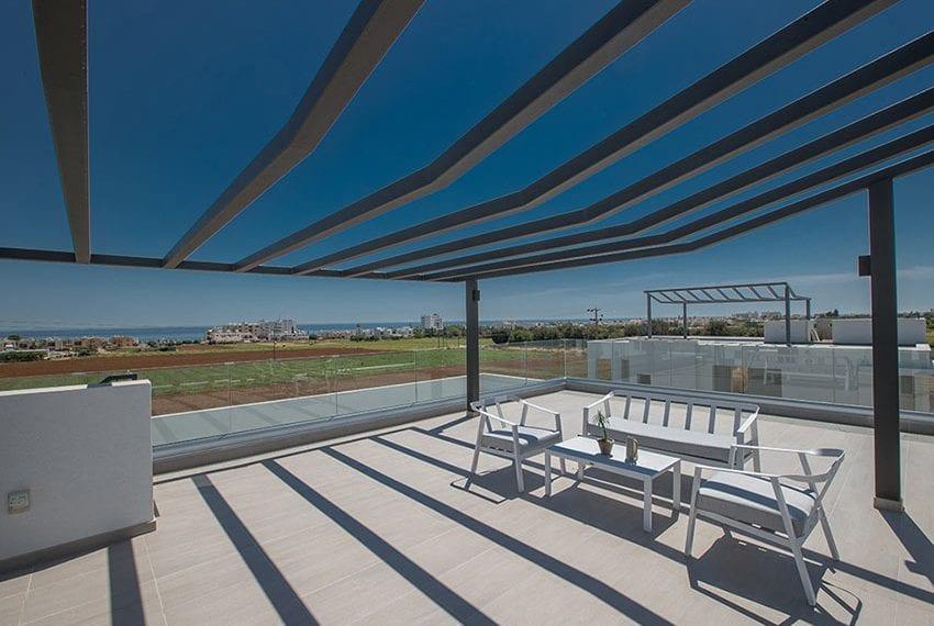 Luxury villas for sale in Protaras Cyprus22