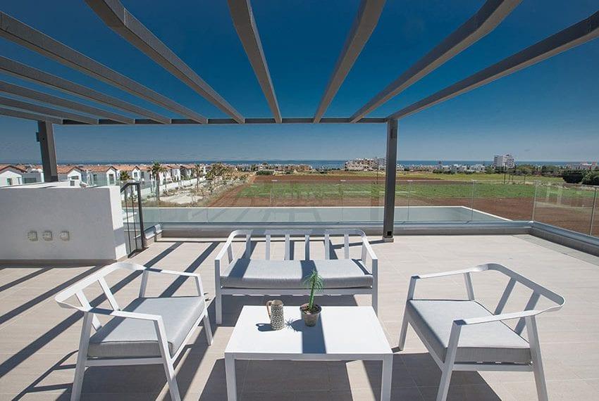 Luxury villas for sale in Protaras Cyprus23