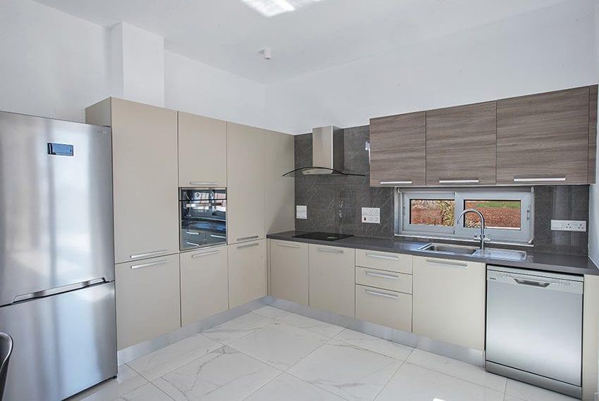 Luxury villas for sale in Protaras Cyprus26