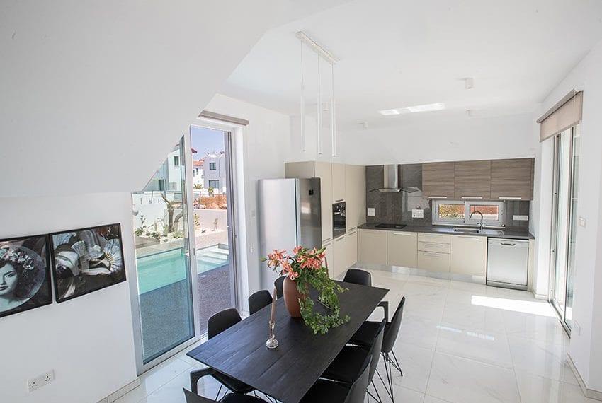 Luxury villas for sale in Protaras Cyprus27