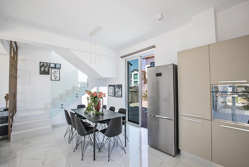 Luxury villas for sale in Protaras Cyprus28