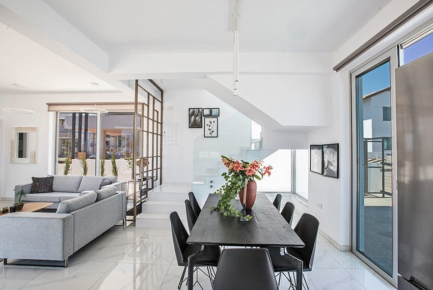 Luxury villas for sale in Protaras Cyprus29