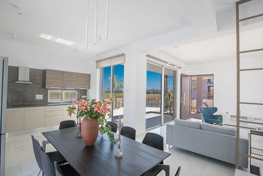 Luxury villas for sale in Protaras Cyprus30