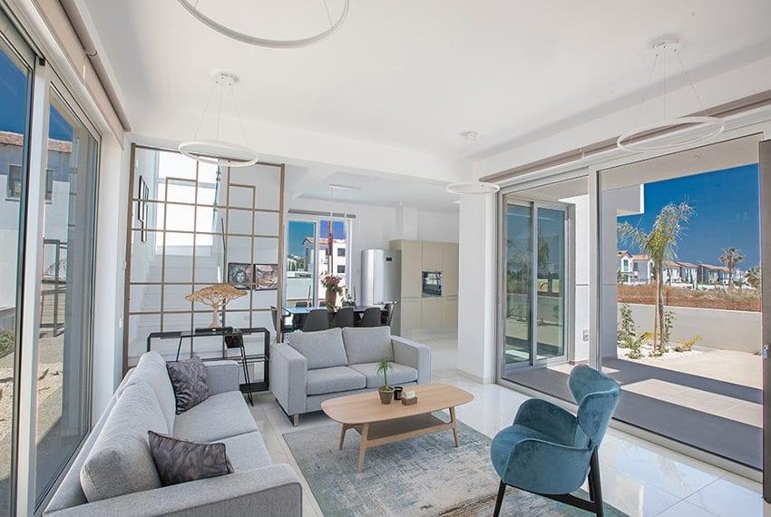 Luxury villas for sale in Protaras Cyprus31