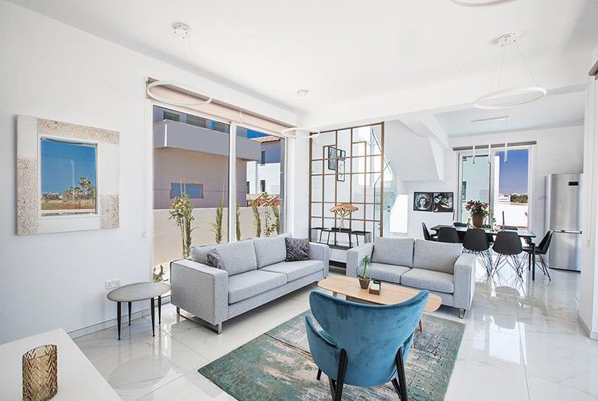 Luxury villas for sale in Protaras Cyprus32