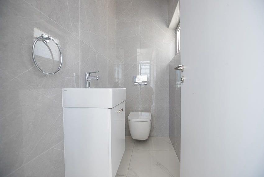 Luxury villas for sale in Protaras Cyprus34