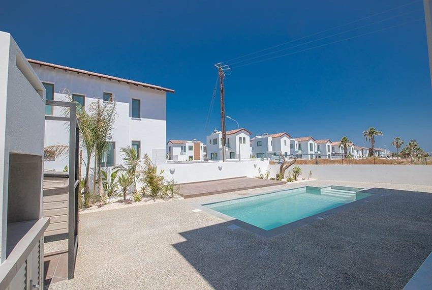 Luxury villas for sale in Protaras Cyprus38