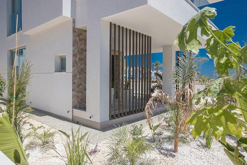 Luxury villas for sale in Protaras Cyprus39