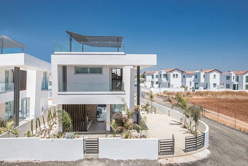 Luxury villas for sale in Protaras Cyprus40