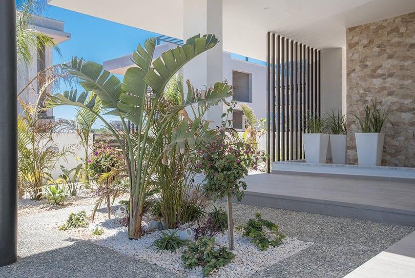 Luxury villas for sale in Protaras Cyprus46