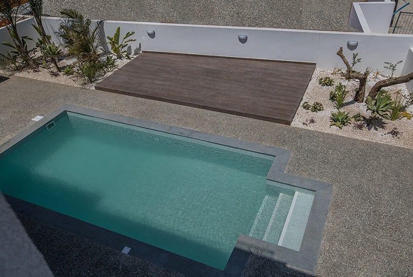 Luxury villas for sale in Protaras Cyprus47