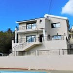 4 bedroom villa for sale Yeroskipou Pafos