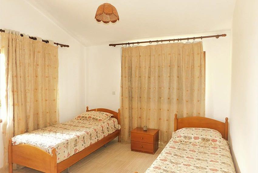 4 bedroom villa for sale Yeroskipou Pafos05