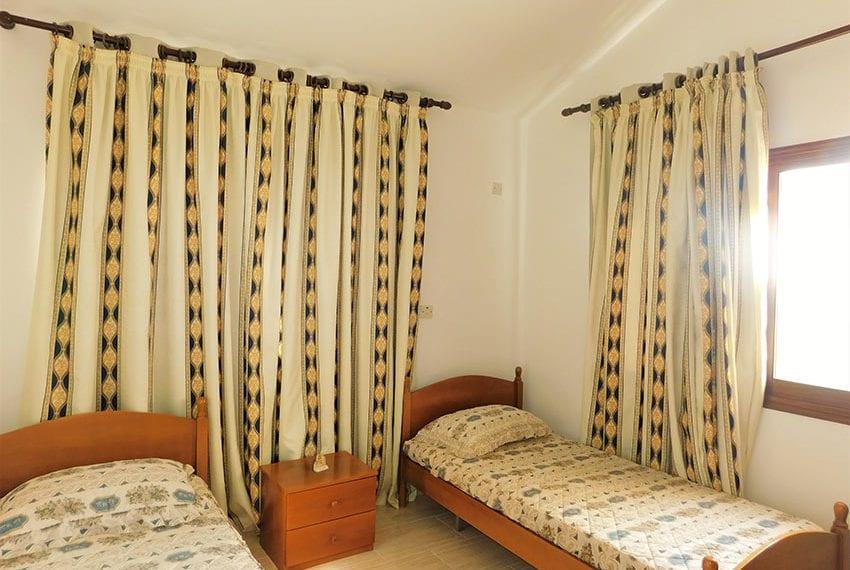4 bedroom villa for sale Yeroskipou Pafos07