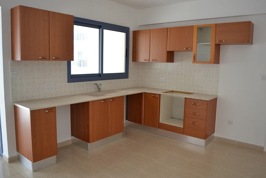 Apartment block for sale in Pafos, Yerskipou03