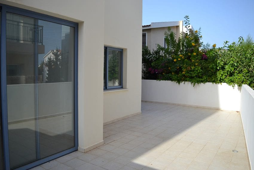 Apartment block for sale in Pafos, Yerskipou06