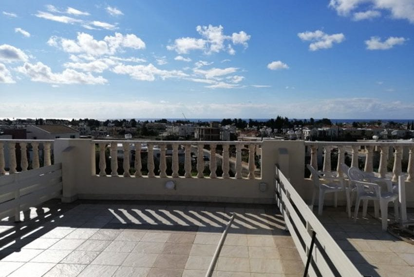 2 bed apartment for rent Sunisland Universal16