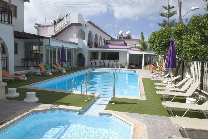 Hotel-apartments-for-sale
