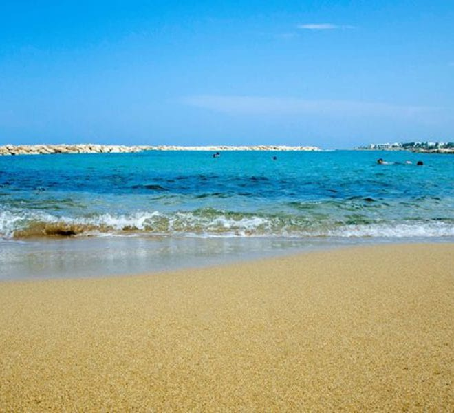 Hotel-for-sale-coastal-road-Paphos