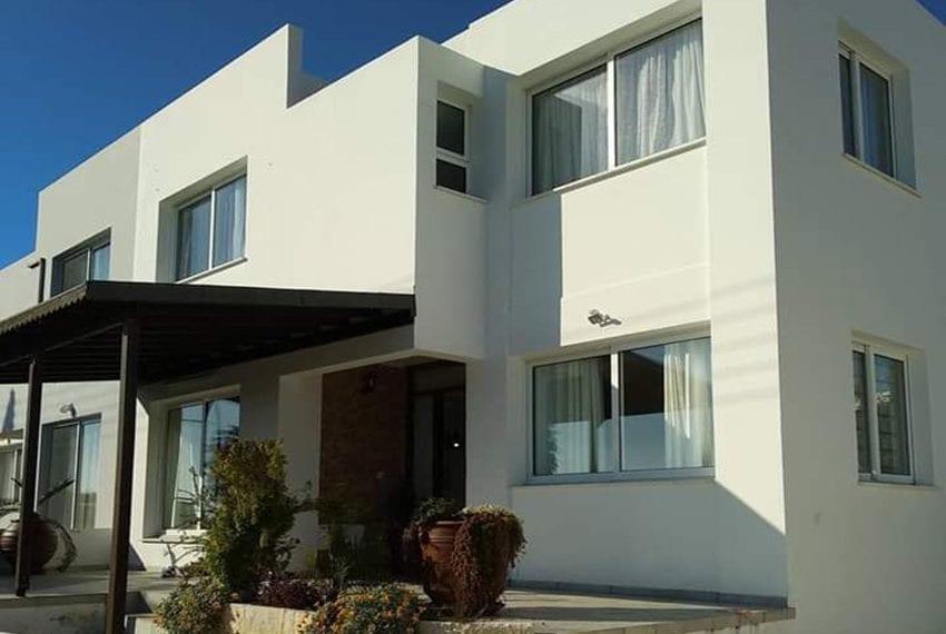 3 bedroom house for sale in Anarita 01