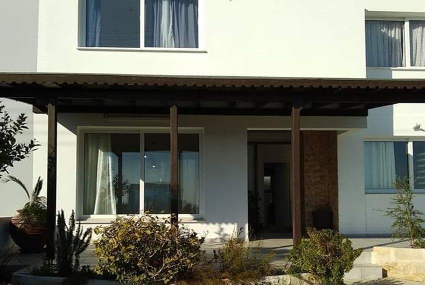 3 bedroom house for sale in Anarita 03