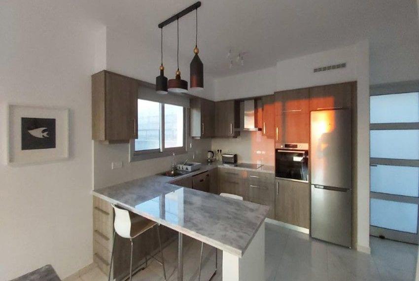 Ready project for sale 12 villas in Tala12
