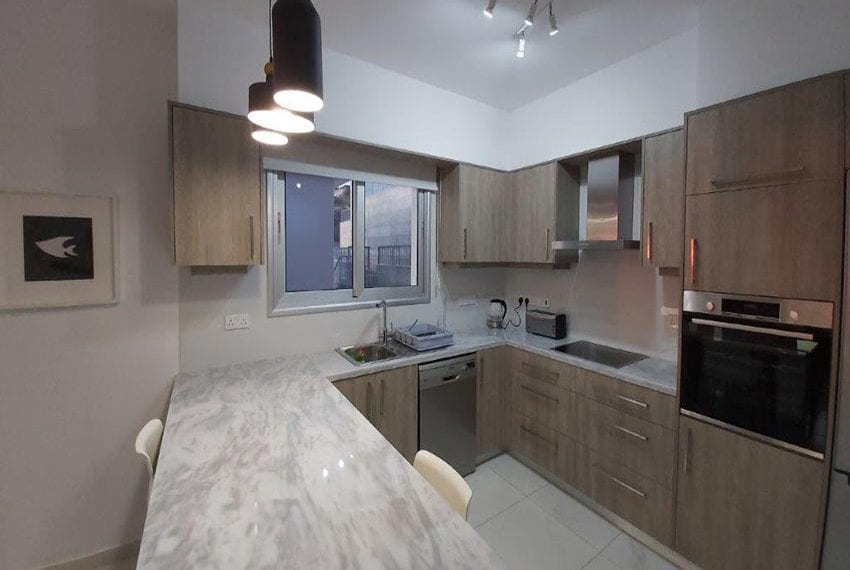 Ready project for sale 12 villas in Tala13