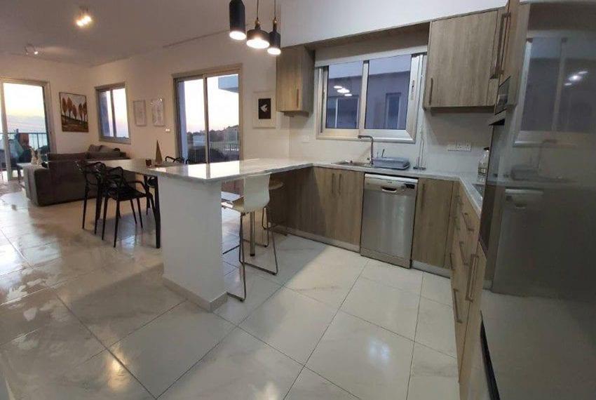 Ready project for sale 12 villas in Tala14