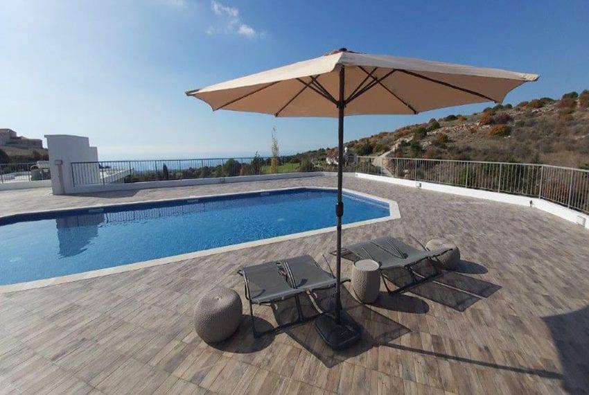 Ready project for sale 12 villas in Tala17
