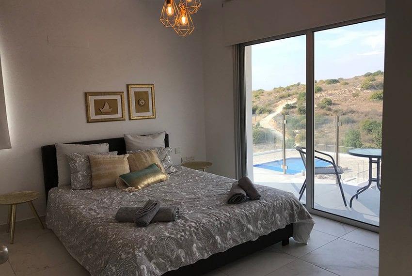 Ready project for sale 12 villas in Tala24