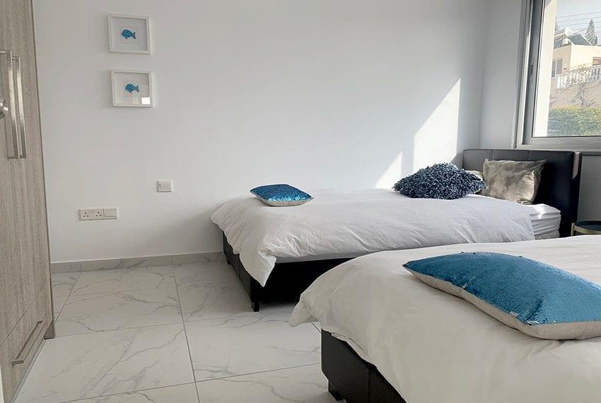 Ready project for sale 12 villas in Tala26