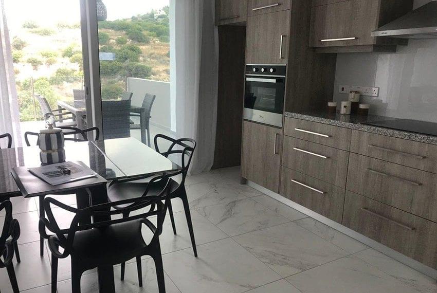 Ready project for sale 12 villas in Tala33